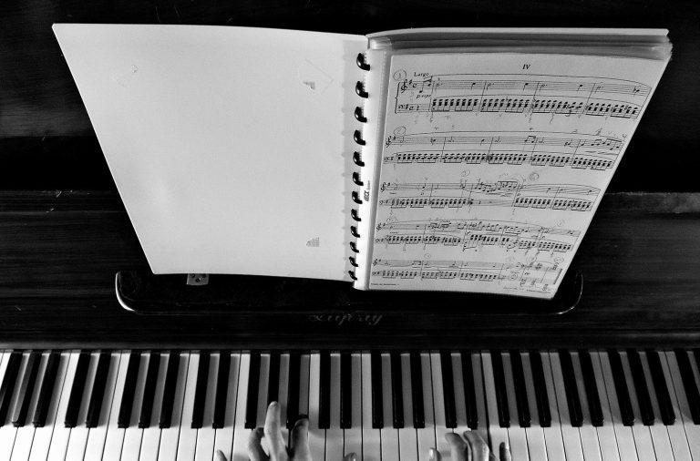 neden müzikten hoşlanıyoruz